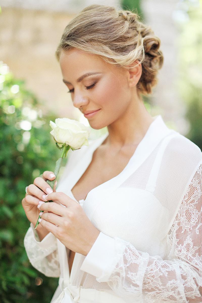 bridal-boudoir-Sveti-Stefan-by-Sonya-Khegay-12