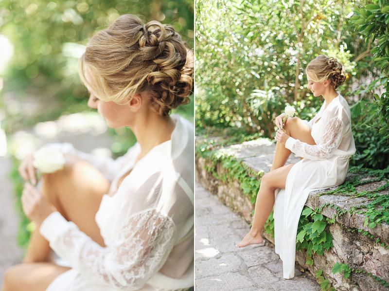 bridal-boudoir-Sveti-Stefan-by-Sonya-Khegay-13