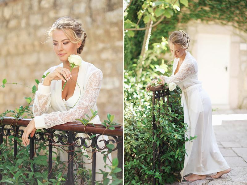 bridal-boudoir-Sveti-Stefan-by-Sonya-Khegay-14
