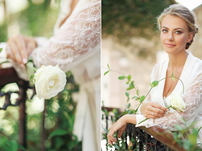 bridal-boudoir-Sveti-Stefan-by-Sonya-Khegay-16