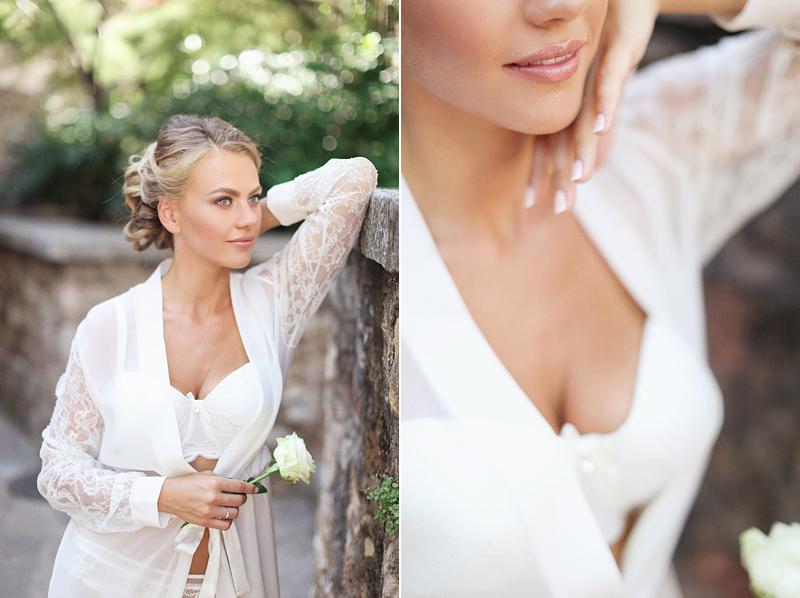 bridal-boudoir-Sveti-Stefan-by-Sonya-Khegay-18