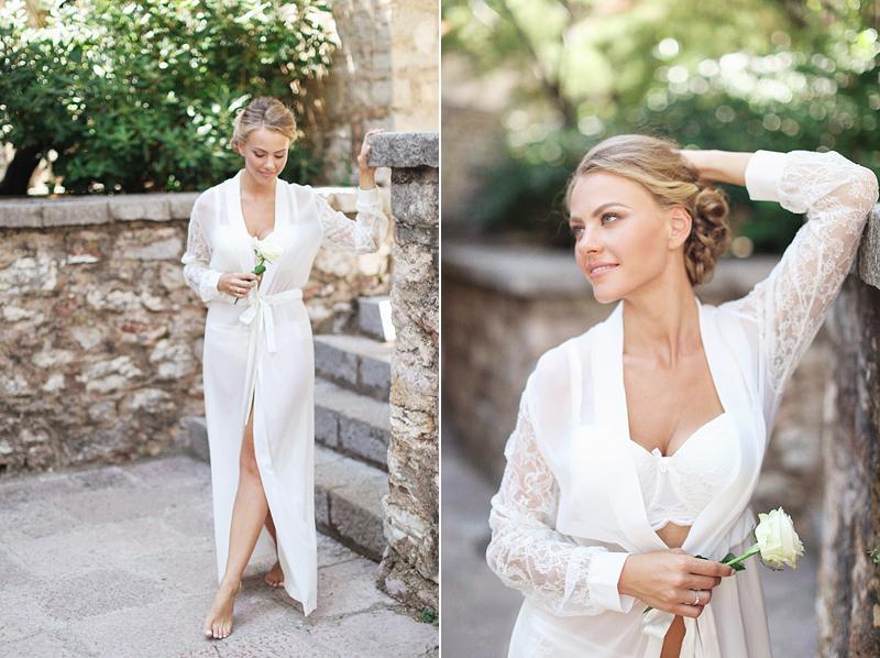 bridal-boudoir-Sveti-Stefan-by-Sonya-Khegay-19