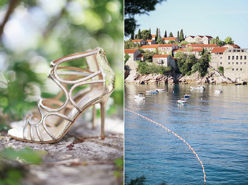 J&A-summer-wedding-by-Sonya-Khegay-02