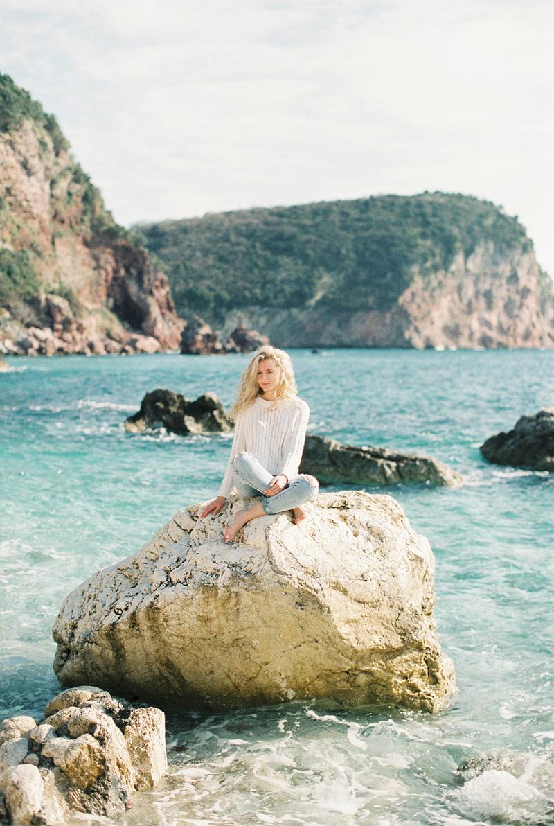 Tanya-Egor-Montenegro-by-Sonya-Khegay-01