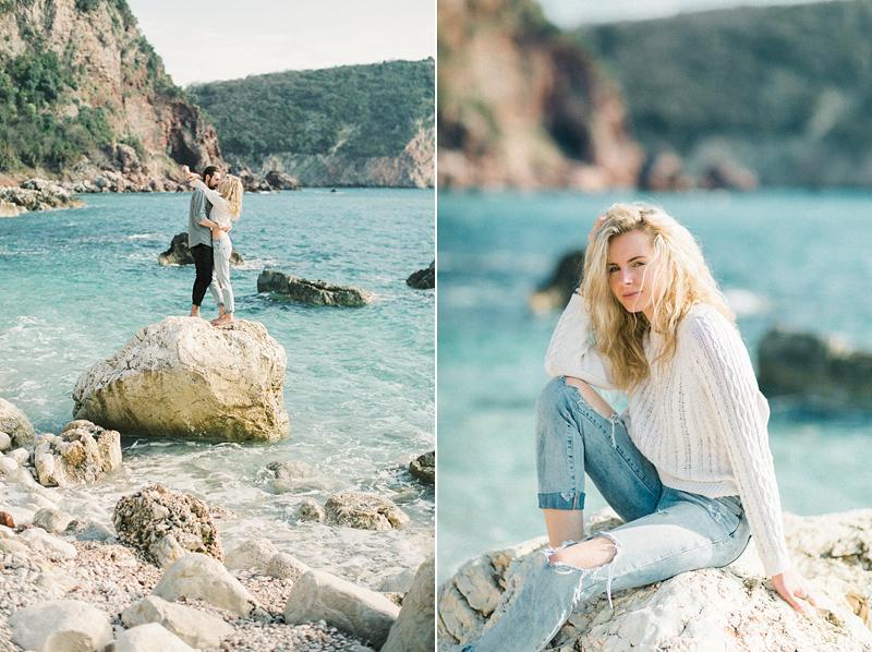 Tanya-Egor-Montenegro-by-Sonya-Khegay-02