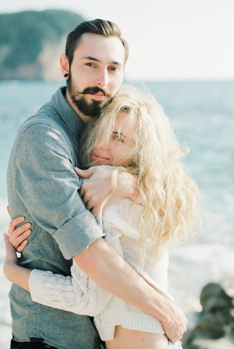 Tanya & Egor