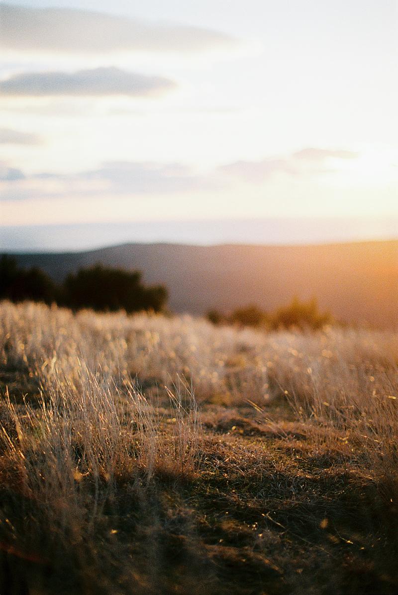sunset-by-Sonya-Khegay-02