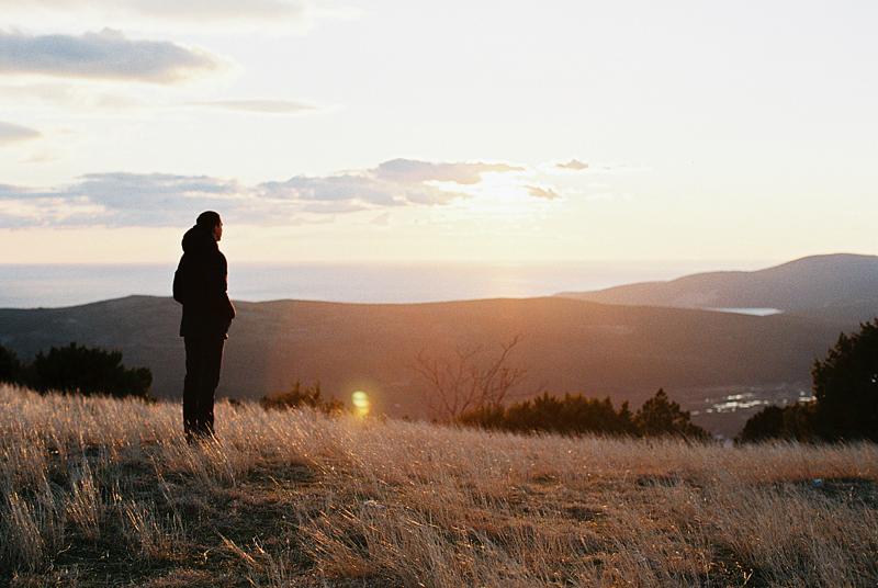 sunset-by-Sonya-Khegay-03