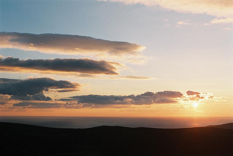 sunset-by-Sonya-Khegay-06