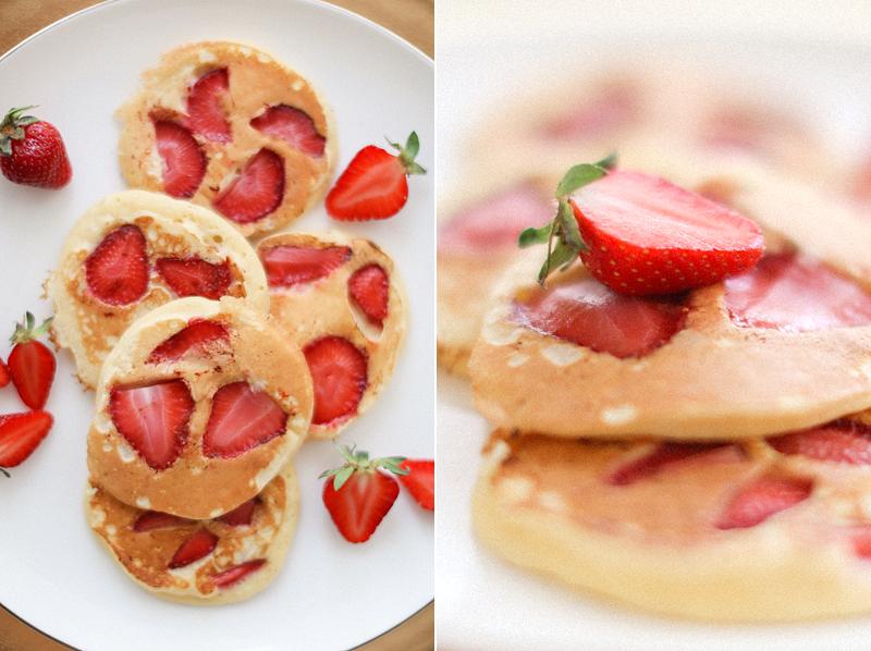 strawberry-pancake-by-Sonya-Khegay-01