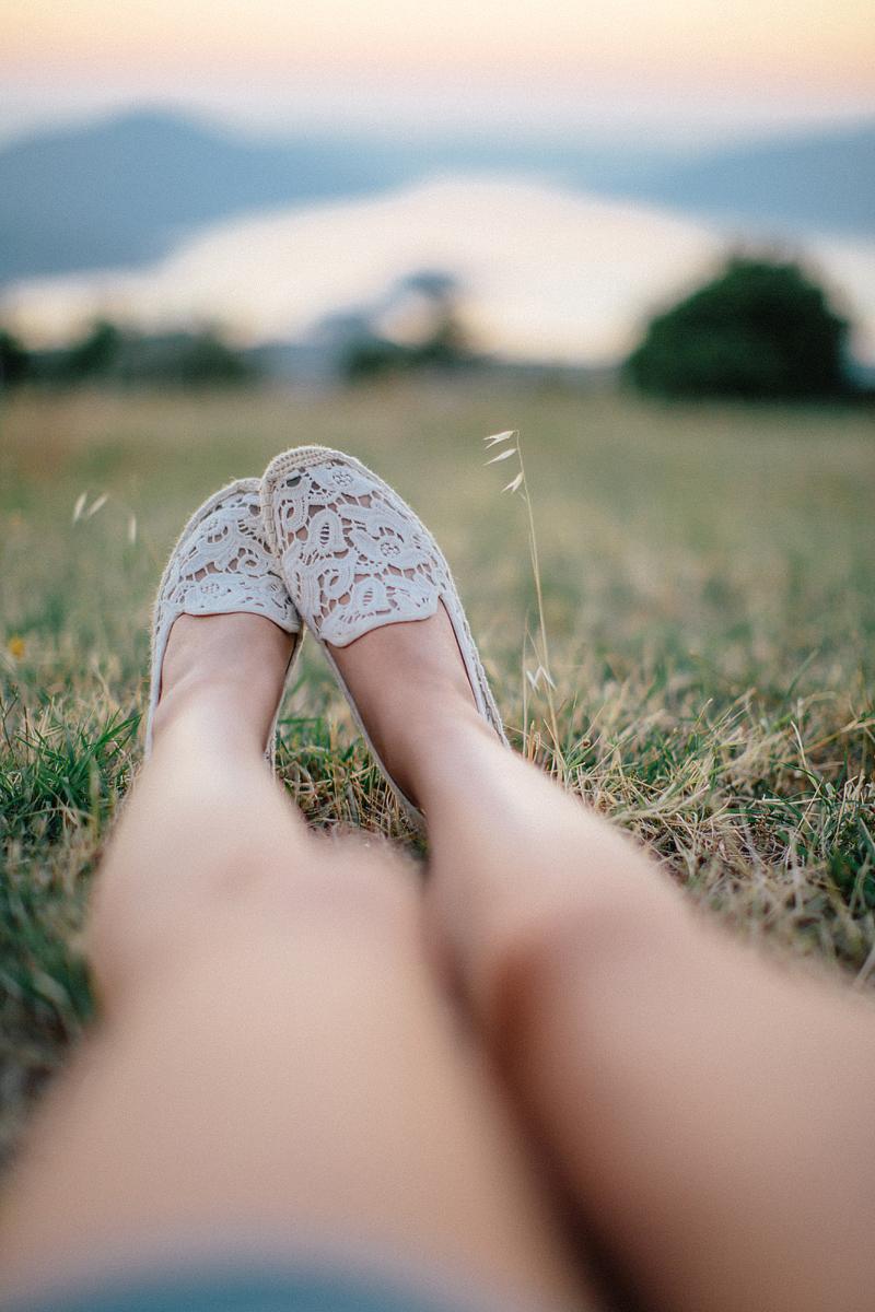 last summer sunday by Sonya Khegay 01