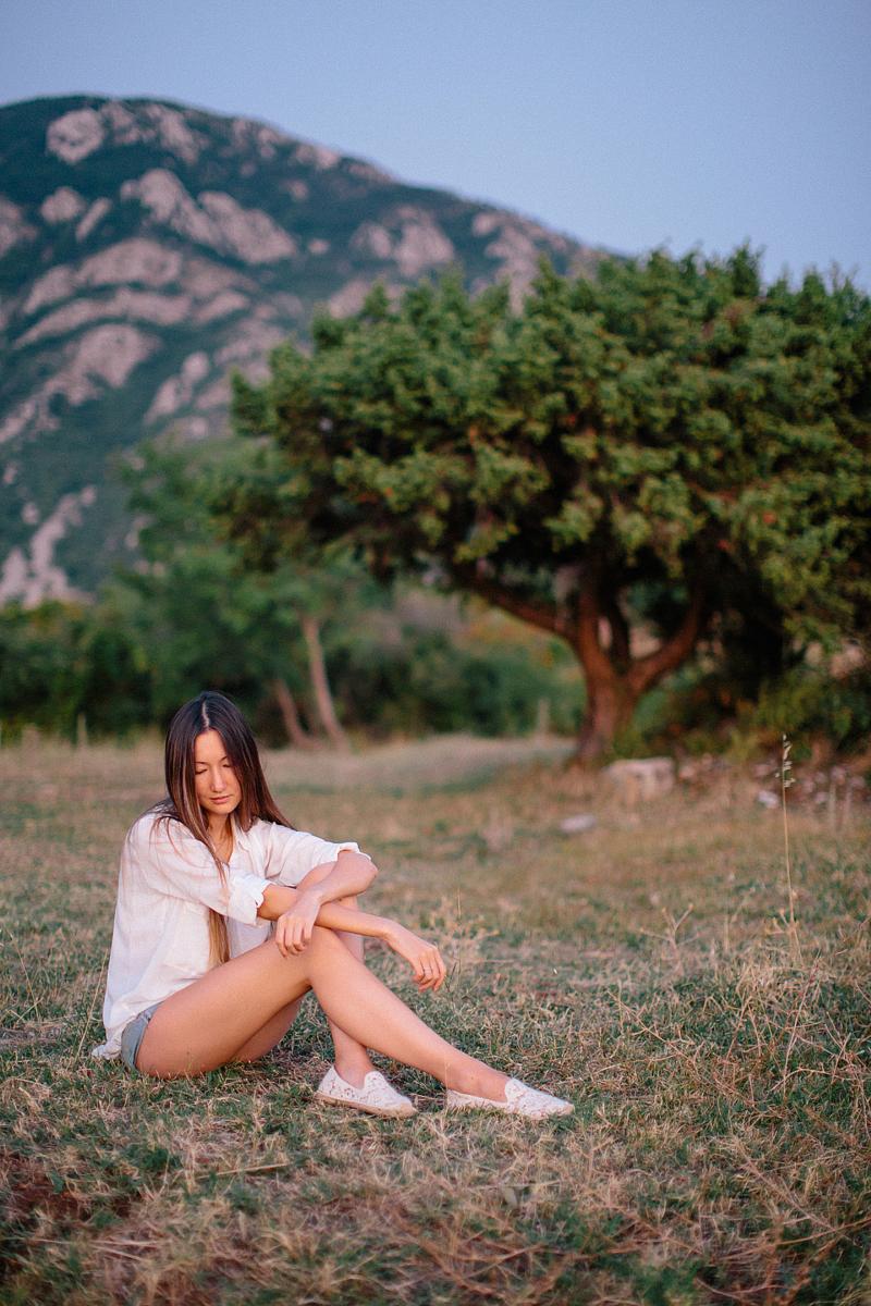 last summer sunday by Sonya Khegay 03