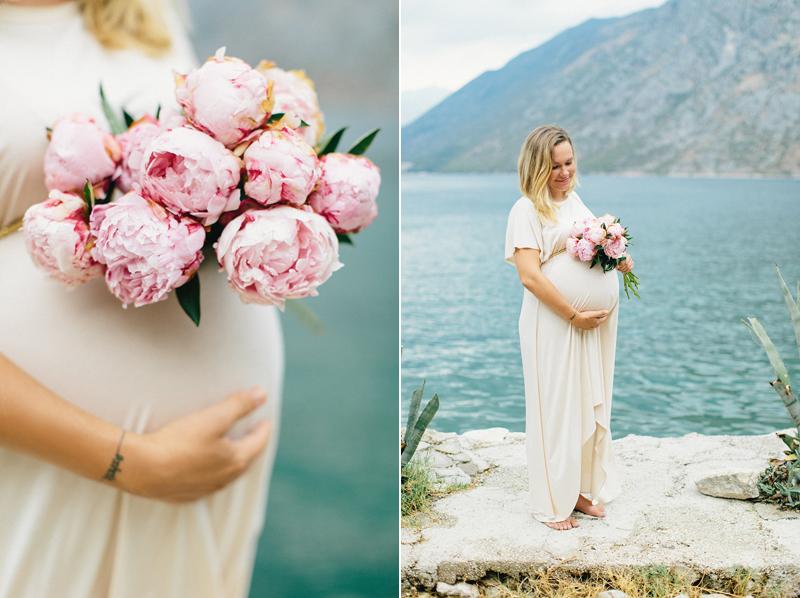 Jane-Montenegro-maternity-by-Sonya-Khegay-01