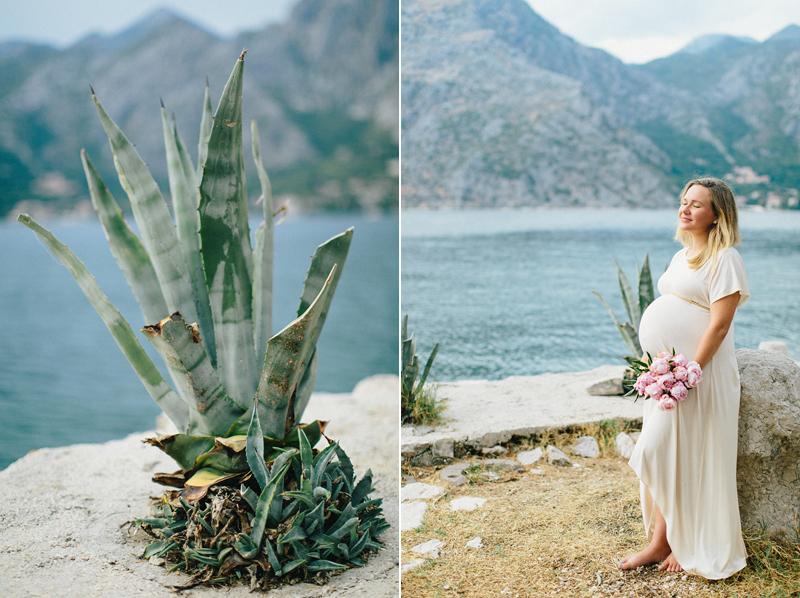 Jane-Montenegro-maternity-by-Sonya-Khegay-04