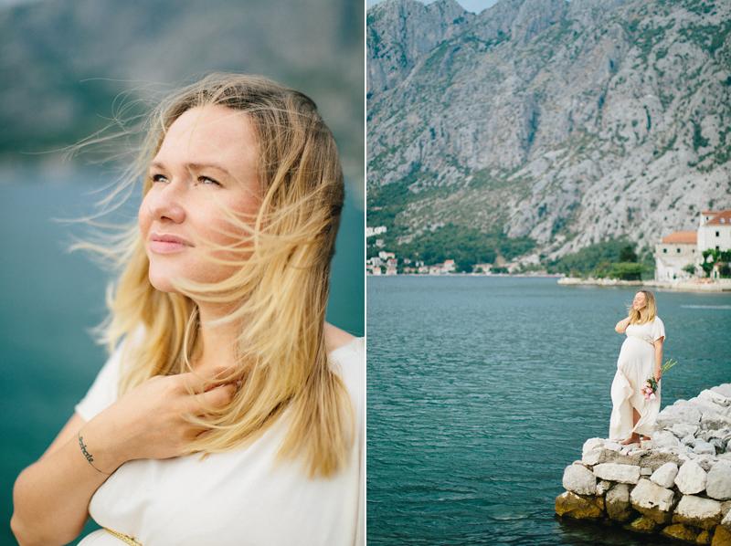 Jane-Montenegro-maternity-by-Sonya-Khegay-06