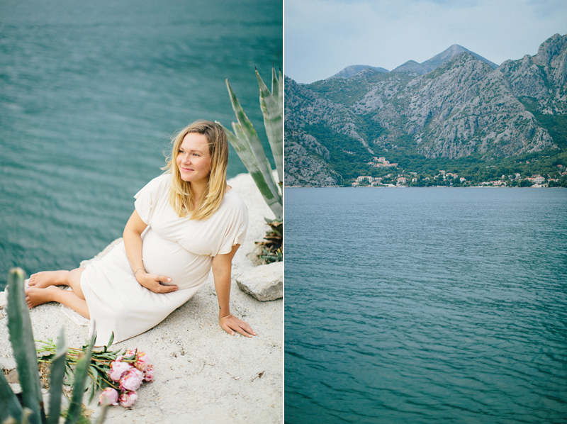 Jane-Montenegro-maternity-by-Sonya-Khegay-10