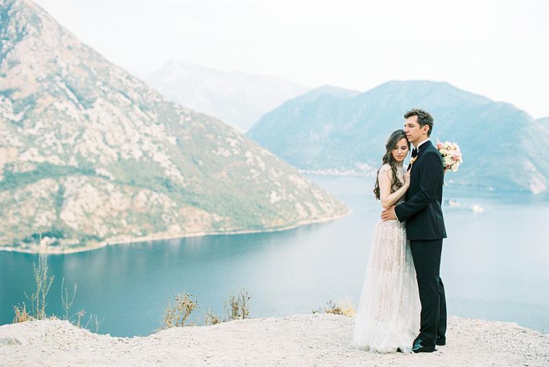 Masha-Yuri-Montenegro-Honeymoon-by-Sonya-Khegay-02