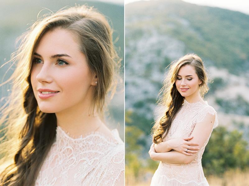 Masha-Yuri-Montenegro-Honeymoon-by-Sonya-Khegay-04