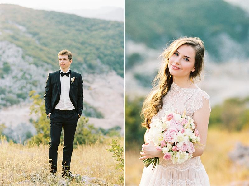 Masha-Yuri-Montenegro-Honeymoon-by-Sonya-Khegay-06