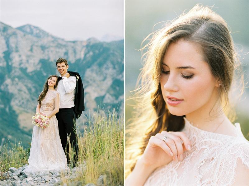Masha-Yuri-Montenegro-Honeymoon-by-Sonya-Khegay-07