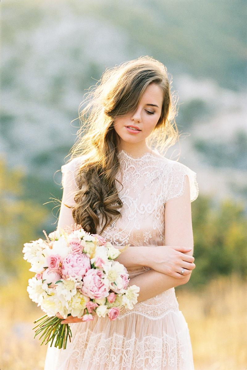 Masha-Yuri-Montenegro-Honeymoon-by-Sonya-Khegay-09
