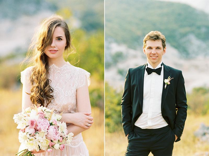 Masha-Yuri-Montenegro-Honeymoon-by-Sonya-Khegay-10