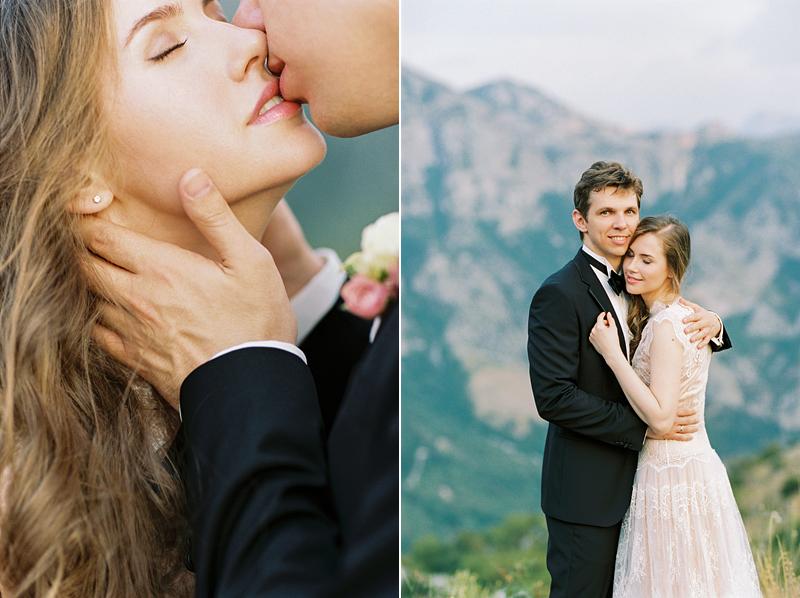 Masha-Yuri-Montenegro-Honeymoon-by-Sonya-Khegay-12