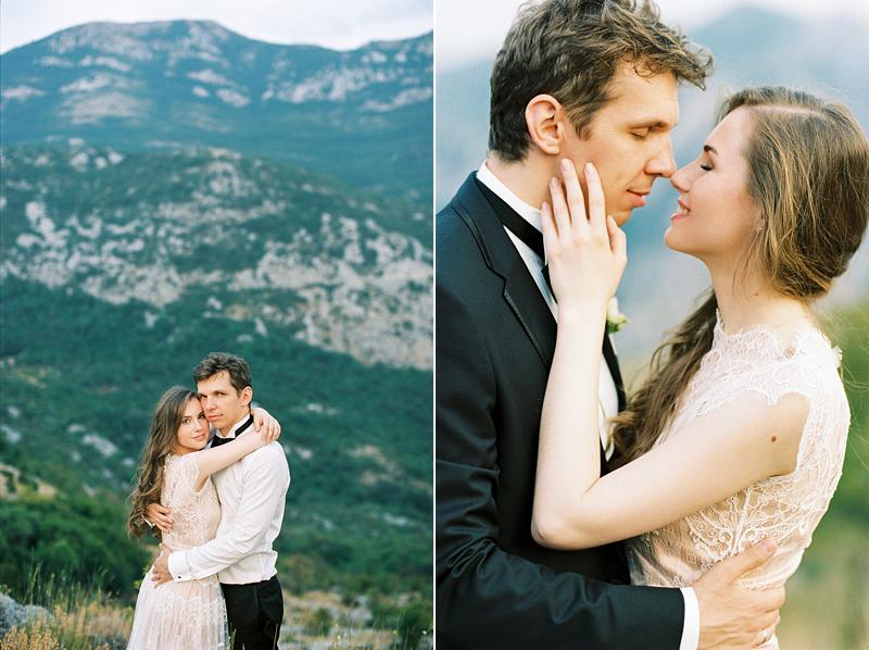 Masha-Yuri-Montenegro-Honeymoon-by-Sonya-Khegay-13