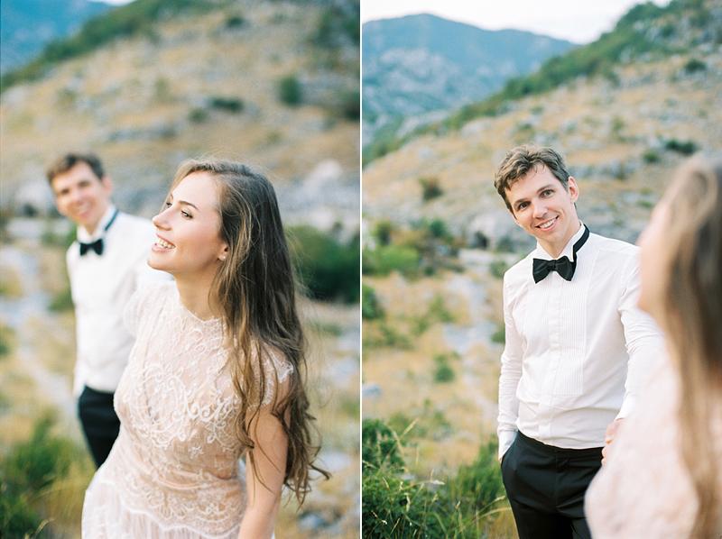 Masha-Yuri-Montenegro-Honeymoon-by-Sonya-Khegay-17