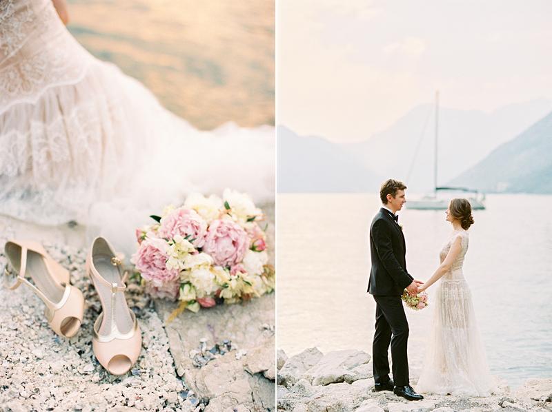 Masha-Yuri-Montenegro-Honeymoon-by-Sonya-Khegay-18
