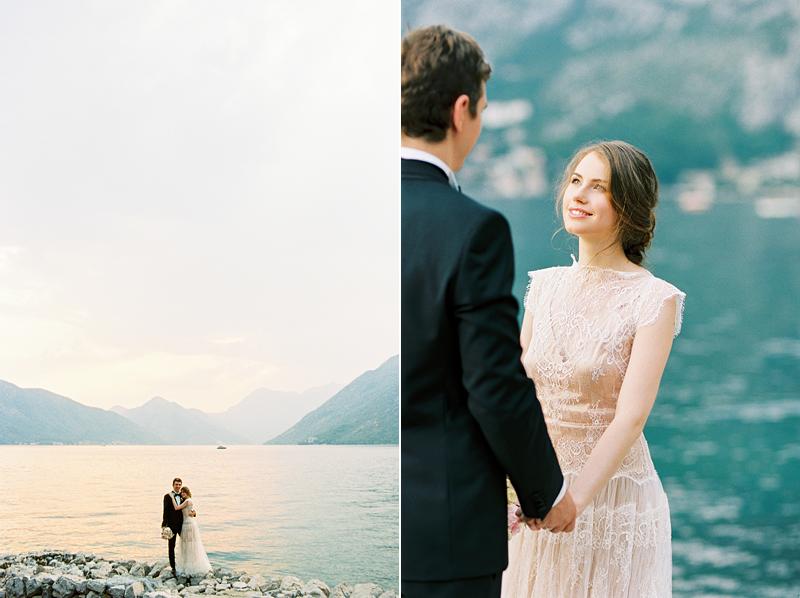 Masha-Yuri-Montenegro-Honeymoon-by-Sonya-Khegay-19