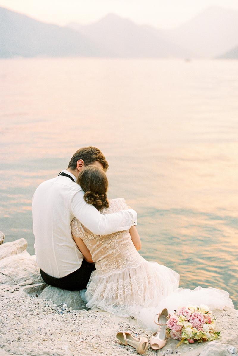 Masha-Yuri-Montenegro-Honeymoon-by-Sonya-Khegay-22