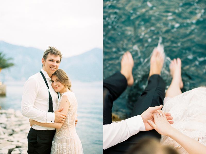 Masha-Yuri-Montenegro-Honeymoon-by-Sonya-Khegay-24