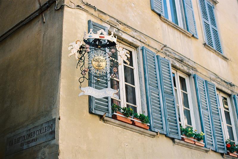 Bergamo-Italy-by-Sonya-Khegay-01