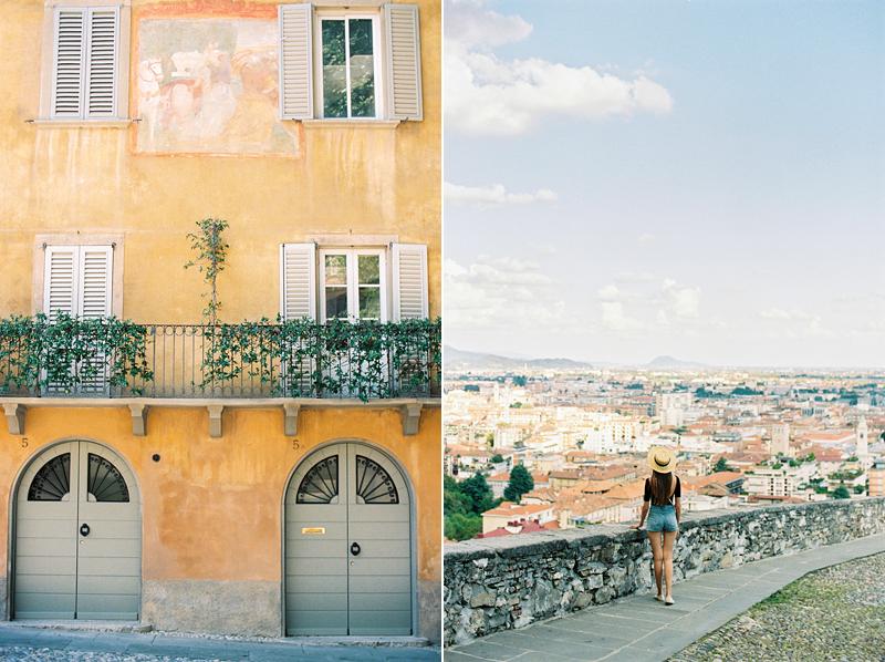 Bergamo-Italy-by-Sonya-Khegay-02