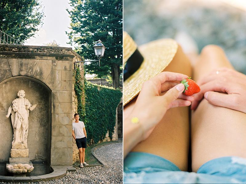 Bergamo-Italy-by-Sonya-Khegay-03
