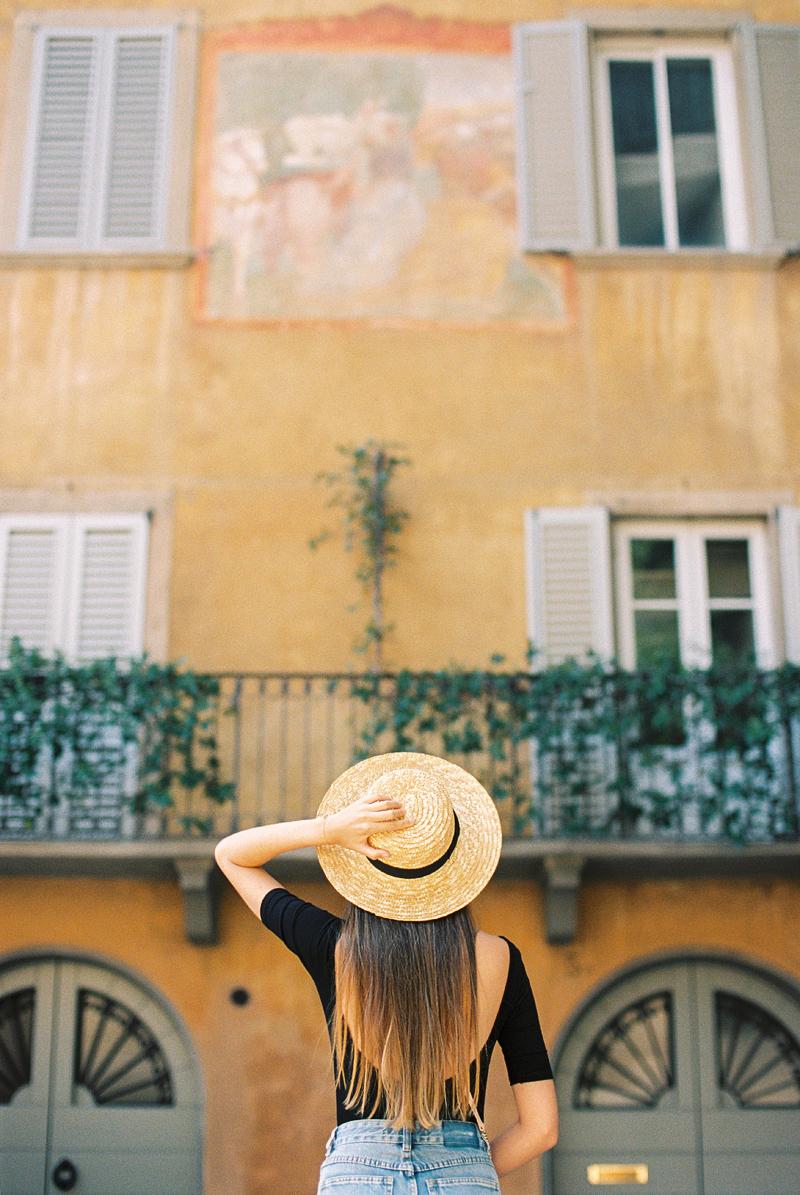 Bergamo-Italy-by-Sonya-Khegay-04