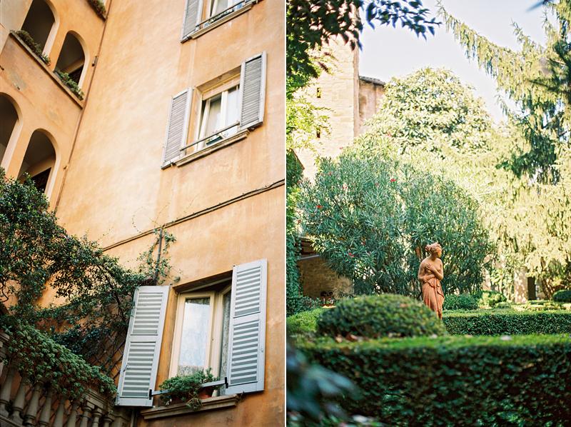 Bergamo-Italy-by-Sonya-Khegay-05