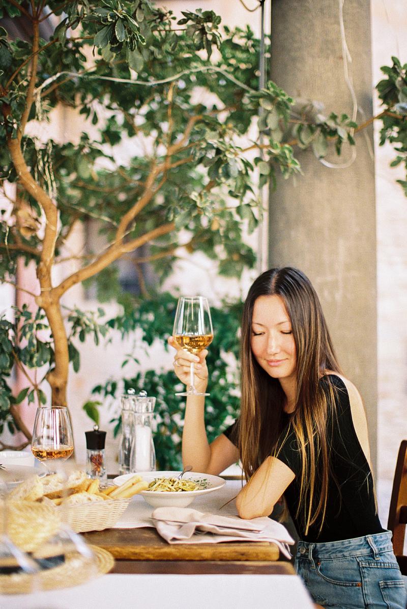 Bergamo-Italy-by-Sonya-Khegay-07