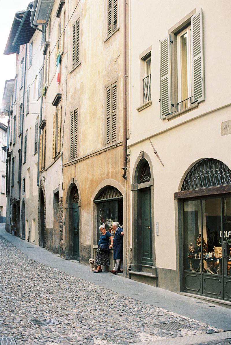 Bergamo-Italy-by-Sonya-Khegay-09