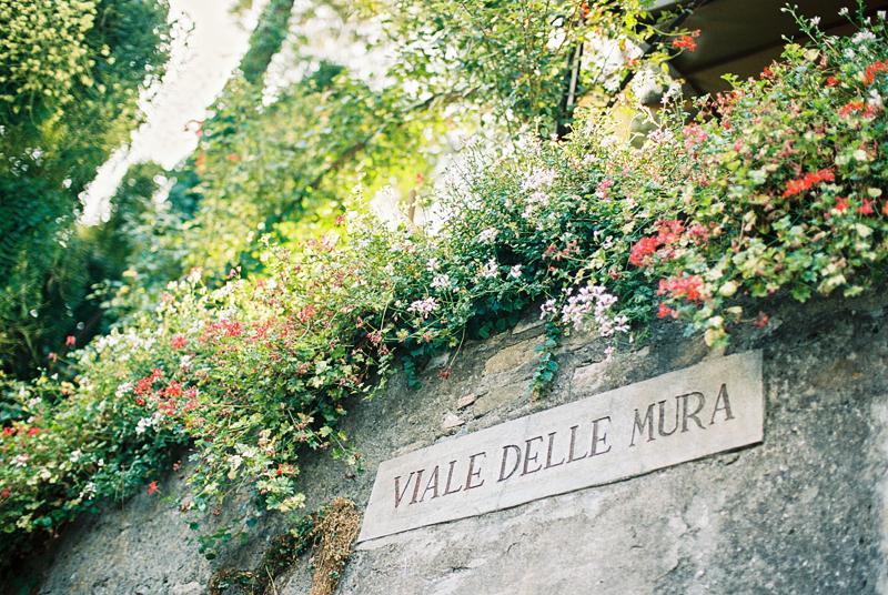 Bergamo-Italy-by-Sonya-Khegay-10
