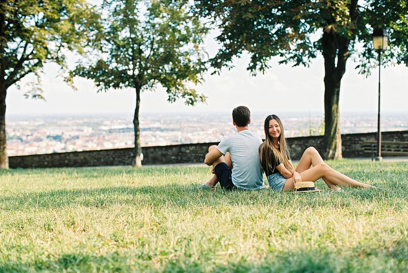 Bergamo-Italy-by-Sonya-Khegay-11