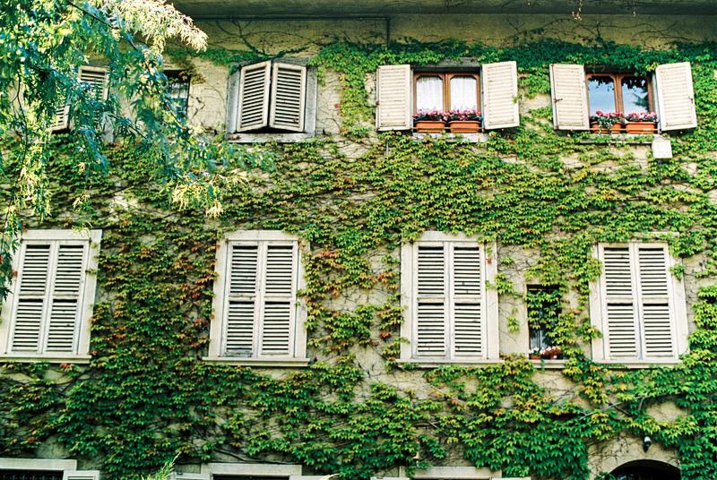 Bergamo-Italy-by-Sonya-Khegay-14