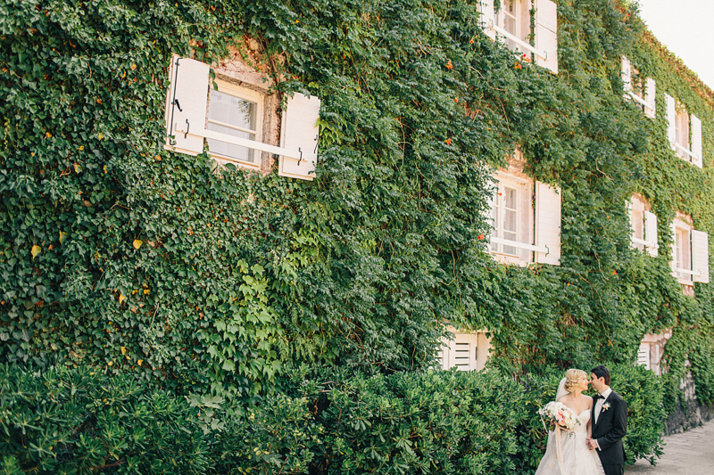 Intimate Summer Wedding by Sonya Khegay 06