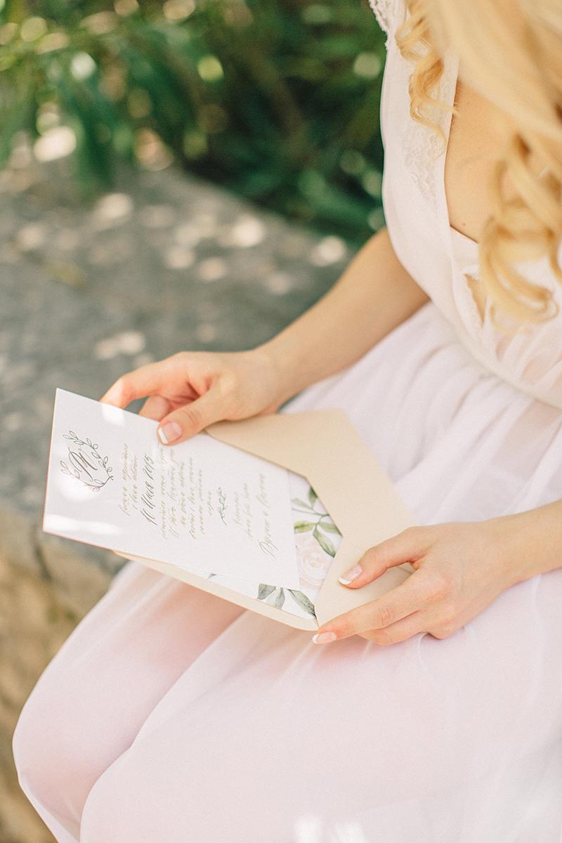 Ksusha-bridal-boudoir-by-Sonya-Khegay-13