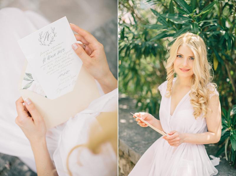 Ksusha-bridal-boudoir-by-Sonya-Khegay-14