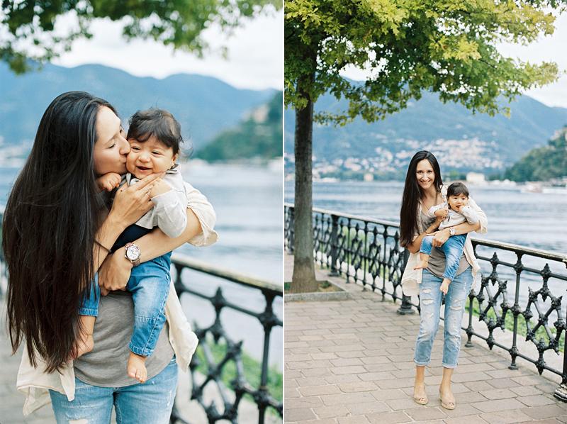 Lugano-Milan-by-Sonya-Khegay-02