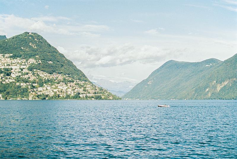 Lugano-Milan-by-Sonya-Khegay-03