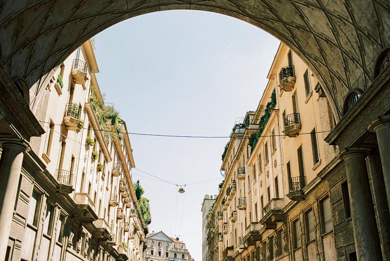 Lugano-Milan-by-Sonya-Khegay-04