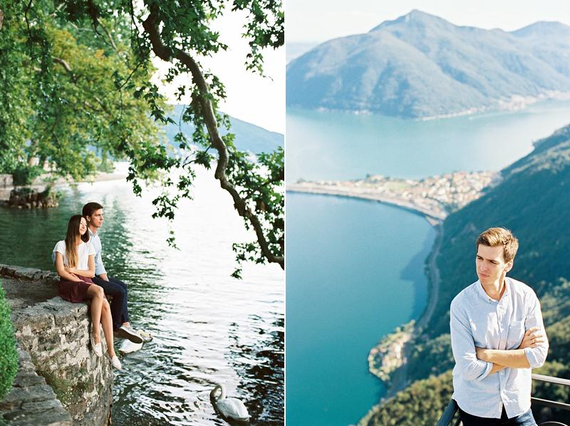 Lugano-Milan-by-Sonya-Khegay-05